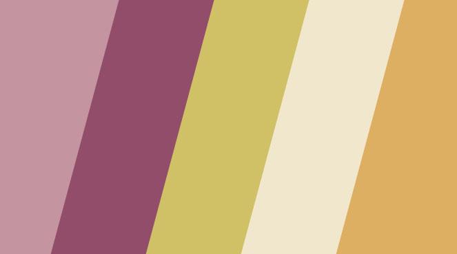 Combinaison de couleurs #16