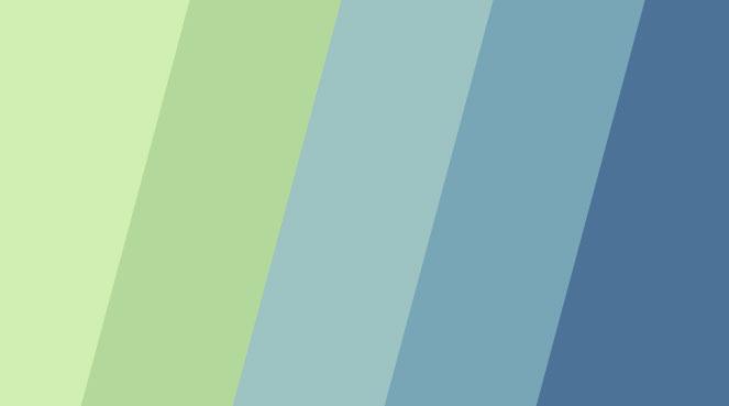 Combinaison de couleurs #15