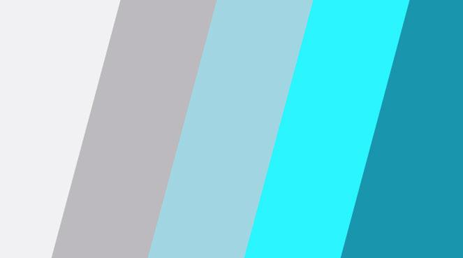 Combinaison de couleurs #20