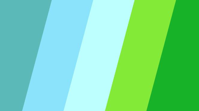 Combinaison de couleurs #29