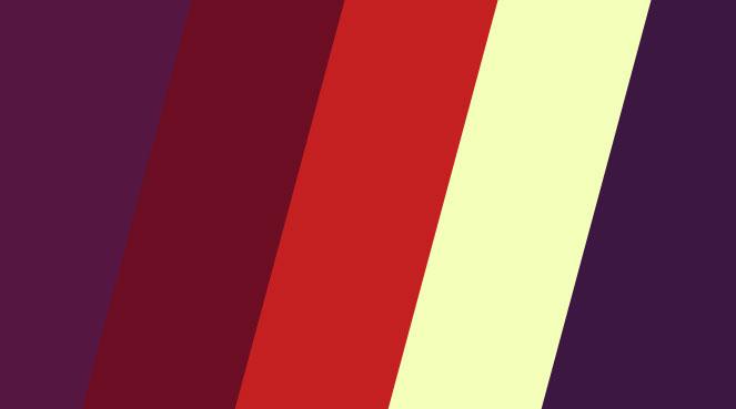 Combinaison de couleurs #31