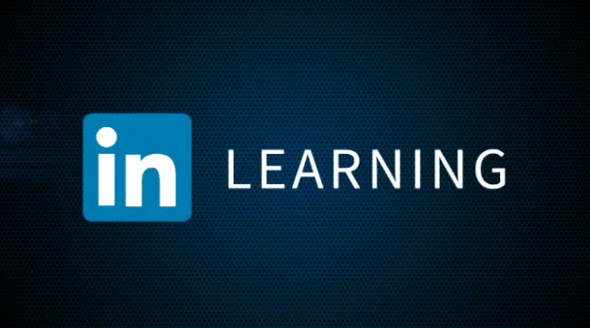 LinkedIn Learning français