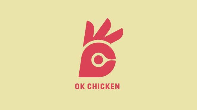 OK Chicken