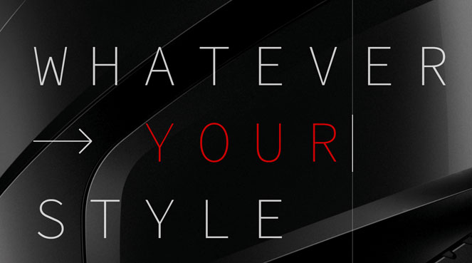 Whateveryourstyle.com