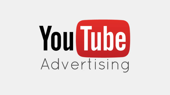 La fin de la pub forcée de Youtube ?