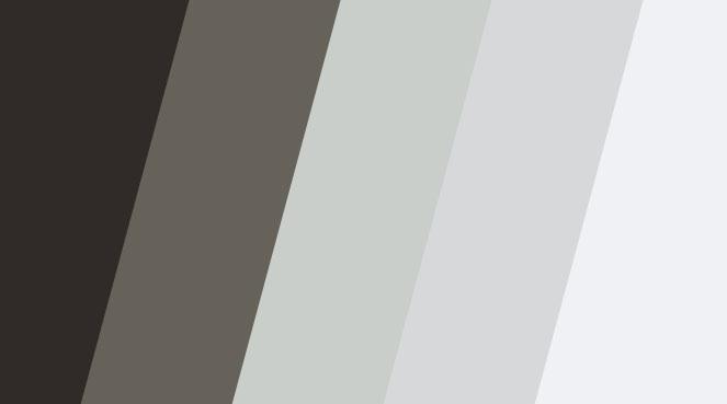 Combinaison de couleurs #41