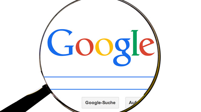 Google libre de pénaliser des sites