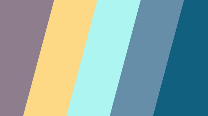 Combinaison de couleurs #47