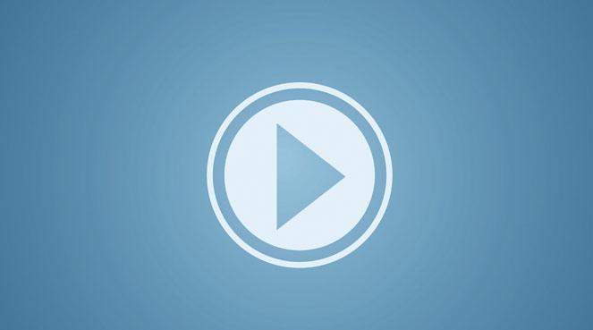 Chrome vs autoplay vidéo