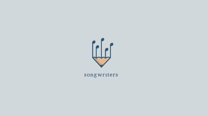 Songwriters