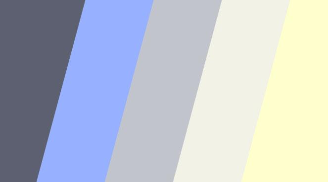 Combinaison de couleurs #57