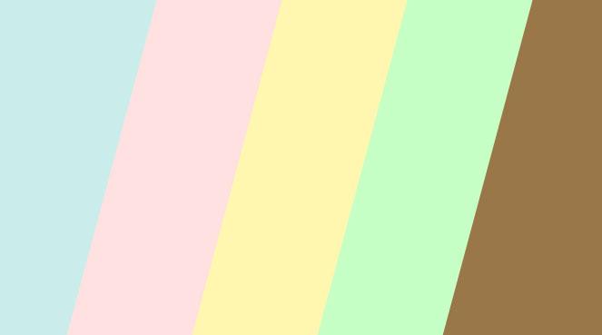 Combinaison de couleurs #58