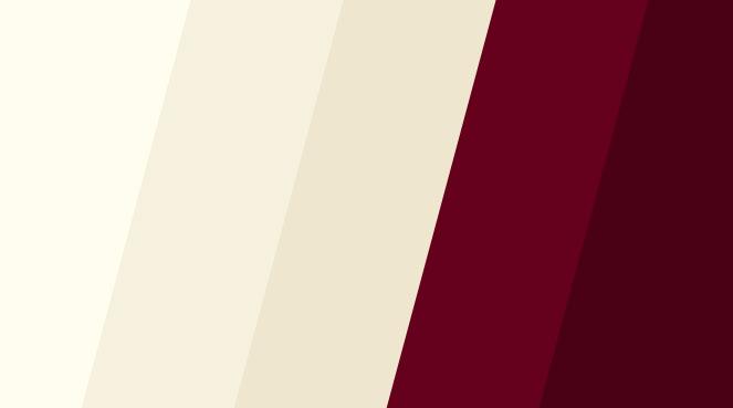 Combinaison de couleurs #59