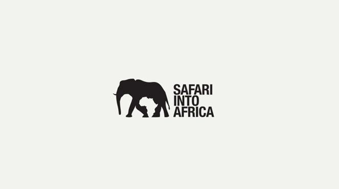 Safari into Africa