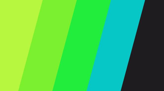 Combinaison de couleurs #63